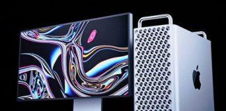 Digital Trends Live: $6,000 Mac, portless iPhone, Golden Globe nominations