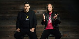 The judge in the T-Mobile merger trial isn't interested in a drawn-out affair
