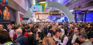 CES 2020: What to expect from the annual tech bonanza