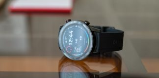 Honor Watch Magic 2 review: A smartwatch just in name