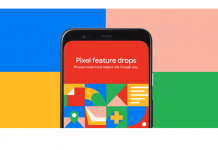 Google blesses Pixel phones with awesome new features