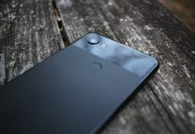 Google Pixel 3a XL: A review at six months