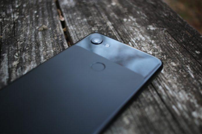 Google Pixel 3a XL: A review at six months