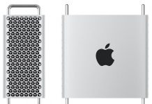 New Mac Pro and Pro Display XDR Now Available to Order
