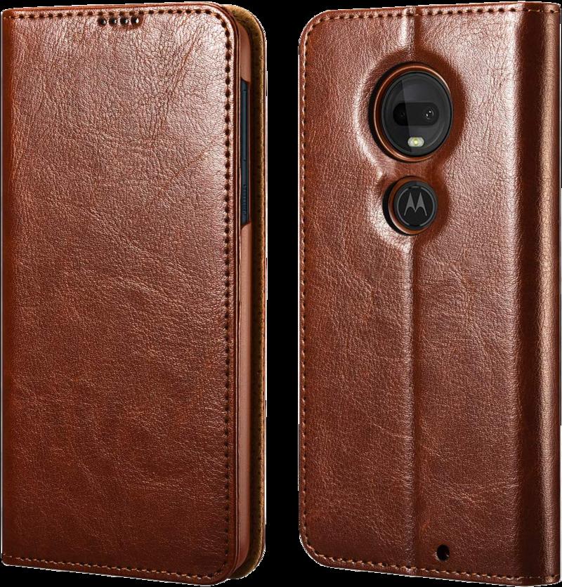 icarecase-leather-wallet-case-moto-g7-cr