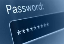 It's not just you. Everyone is bad at password management, study reveals