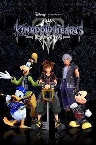 kingdom-hearts-iii-re-mind-reco.jpg?itok
