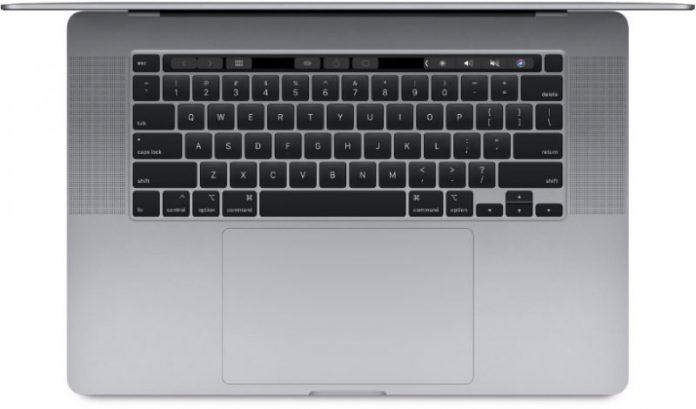 Initial Reports Suggest macOS Catalina 10.15.2 May Fix 16-Inch MacBook Pro Popping Sound Bug for Some Users