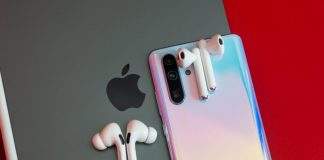 Apple AirPods Pro vs Huawei Freebuds 3: The pro or the clone?