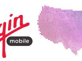 Virgin Mobile Buyer's Guide