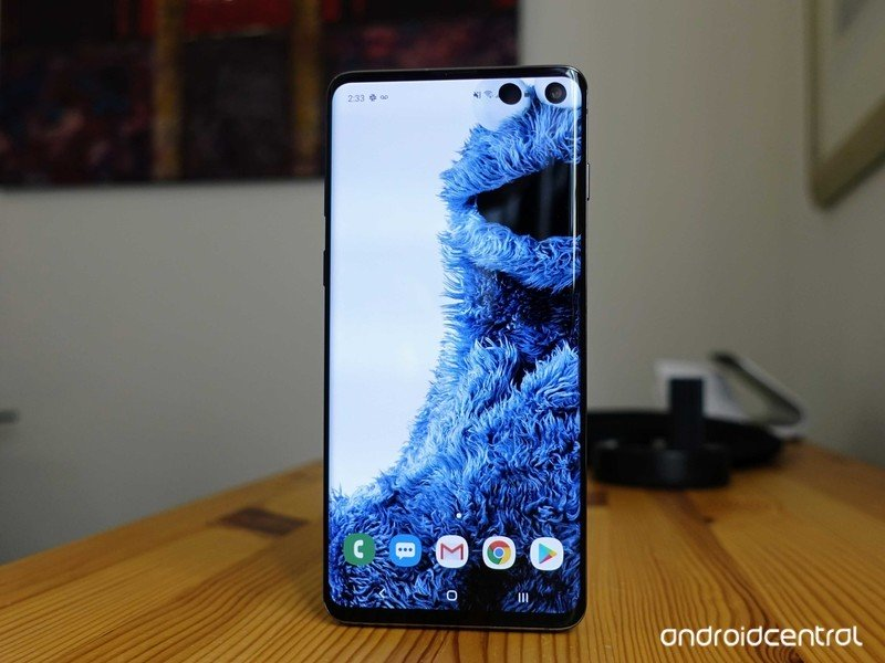 galaxy-s10-cookie-monster.jpg?itok=vbEXD