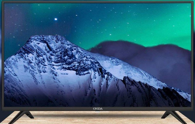 onida-32-fire-tv-edition.jpg?itok=eTTsiL