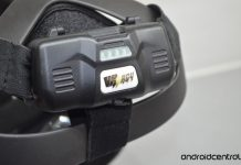 VRNRGY Power Pack review: Making your Oculus Quest last all day