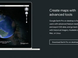 How to Get Google Earth Pro for Free