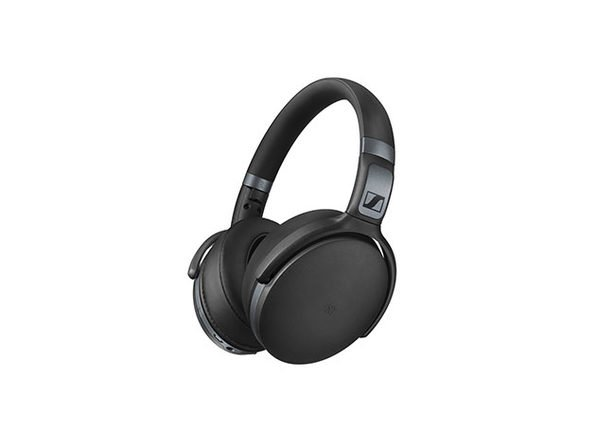 These highly rated Sennheiser headphones get a deeper discount for limited time