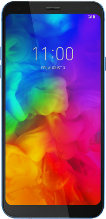 lg-q7-plus-render.png?itok=LVQn1bIg