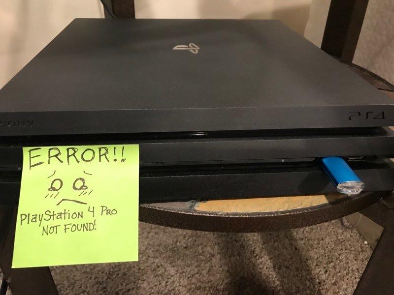 playstation-4-error-ps4-error.jpg?itok=7
