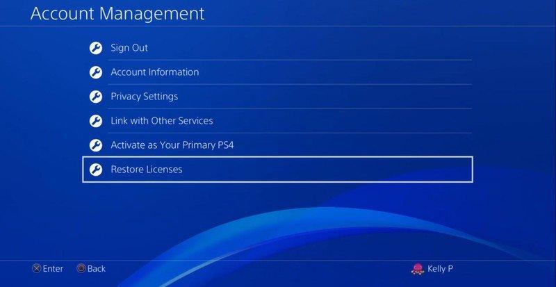 playstation-4-menu-restore-licenses.jpg?