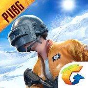 pubg-mobile-google-play-winter-icon.jpg?