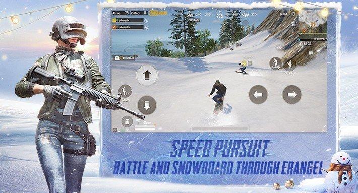 pubg-mobile-snow-paradise-press.jpg?itok