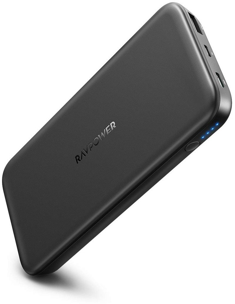 ravpower-pd-18w-10k-power-bank.jpg?itok=