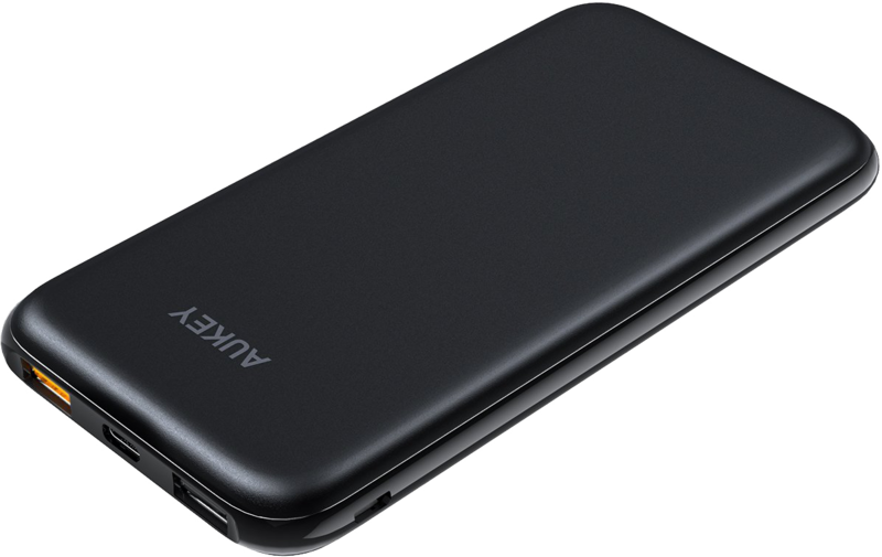 aukey-10000mah-battery-bank.png?itok=KSR