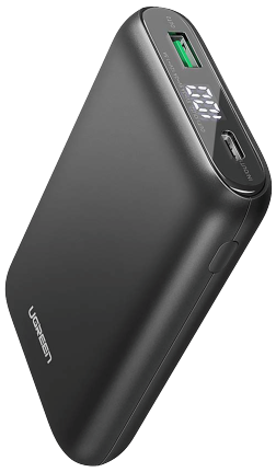 ugreen-pd-powerbank-black-10k.png?itok=x