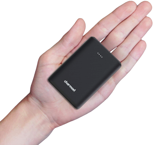 charmast-palm-sized-black-pd-charger-cle