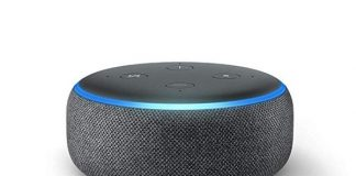 Want an Amazon Echo Dot for 99-cents?