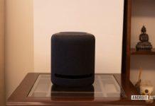 The Amazon Echo Studio is the best smart speaker you can buy