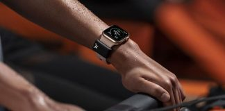 Orangetheory Fitness Rolling Out Apple Watch Support in Early 2020