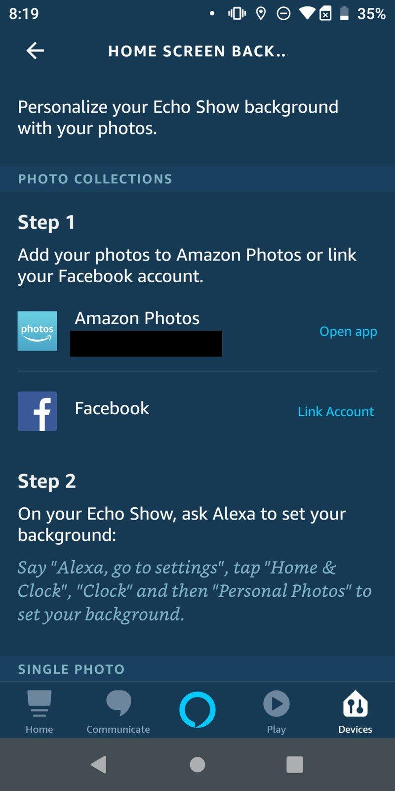 alexa-photos-app-5_0.jpg?itok=sbUfYE1q