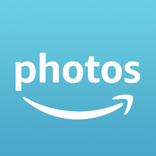 amazon-photos-app-10.jpg?itok=EiUQ_ttT