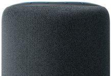 What's the best-sounding Alexa smart speaker? Echo Studio or Sonos One?
