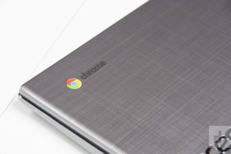 Common Chrome OS problems, and how to fix them