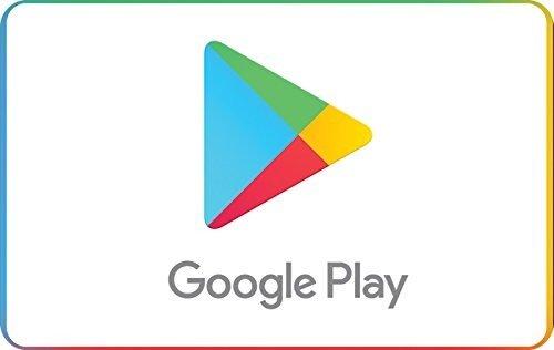 google-play-card-logo-press.jpg?itok=OHj
