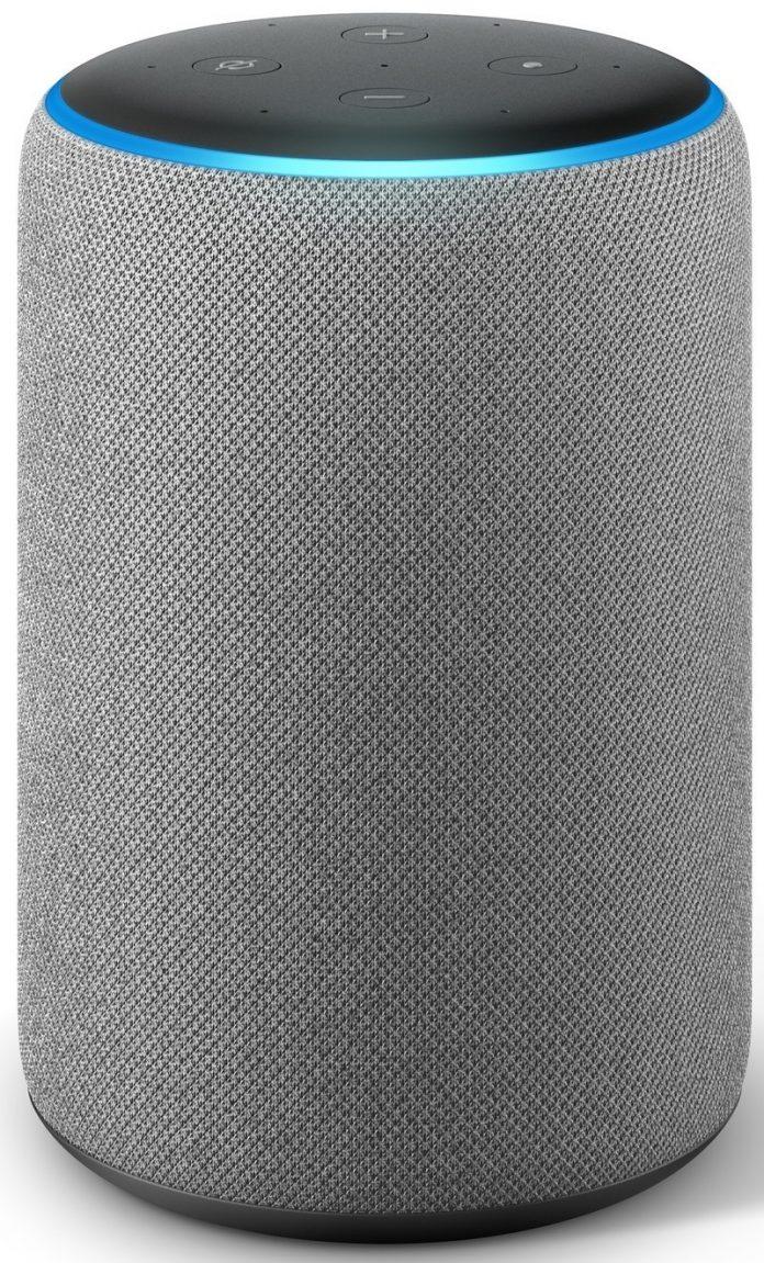 Amazon Echo Plus (2nd gen) vs. Sonos Play:1 — Which should you buy?