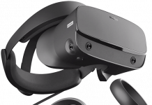 When it comes to new VR, is the Oculus Rift S or Quest a better pick?