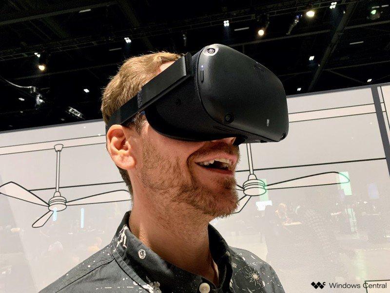oculus-quest-hero.jpg?itok=rOsad05t