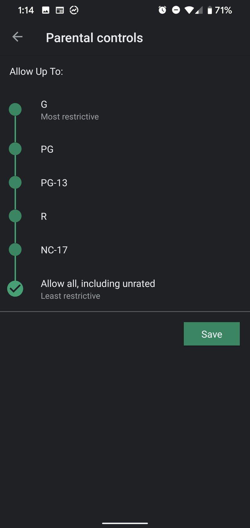 gplay-parental-controls-movies.jpg?itok=