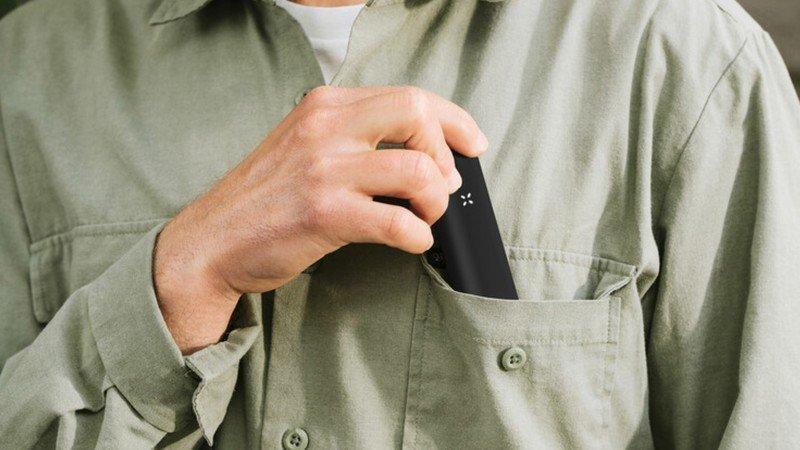 pax-3-lifestyle-pocket.jpg?itok=OTkHrPwj