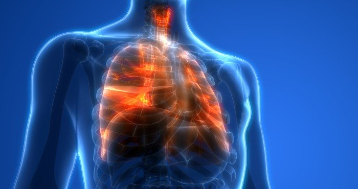 lung-injury-wide-tall-cdc.jpg?itok=cM_aW