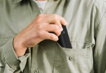 The vape ban has bricked some devices medical cannabis users rely upon