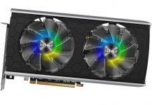 AMD Radeon RX 5500 XT vs. GTX 1650 Super vs. GTX 1650