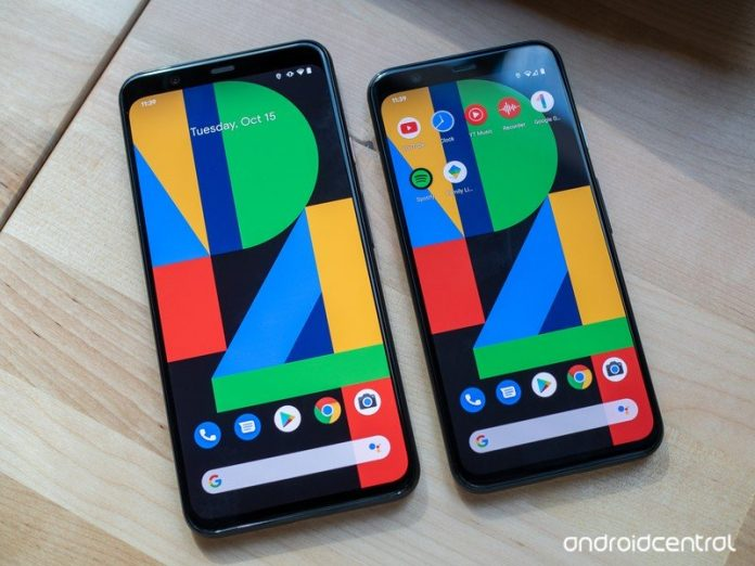 With 'Feature Drops', Google proves software matters more than hardware