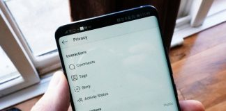 Here are four Instagram privacy settings every user should know about