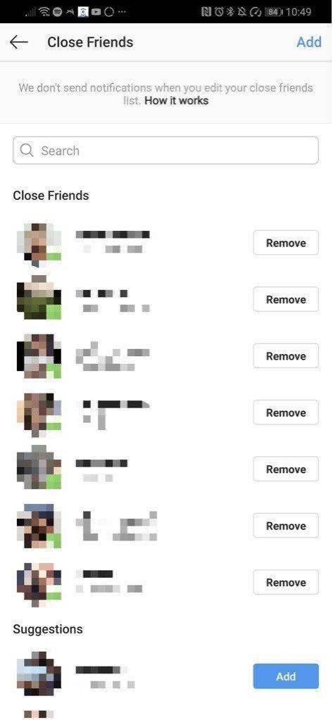 instagram-privacy-close-friend-screens-0