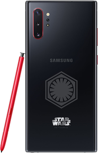 galaxy-note-10-plus-star-wars-edition-re