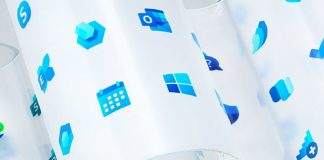 Windows rebranded? Microsoft launches a new set of logos and icons
