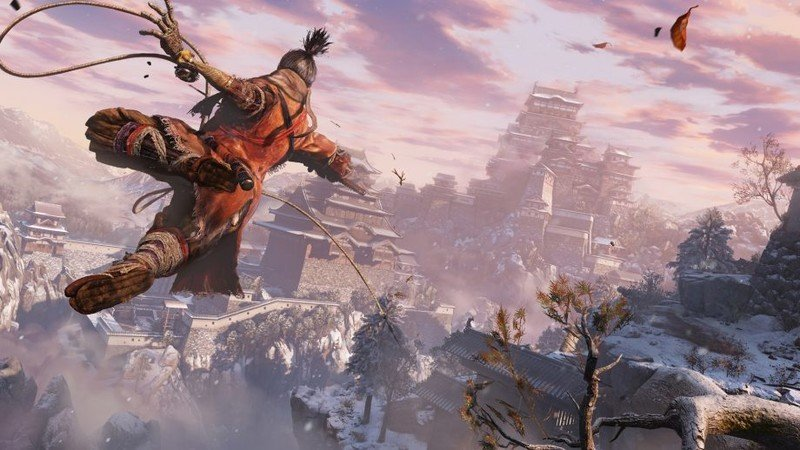 sekiro-shadows-die-twice-grappling-hook-